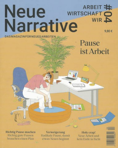Neue Narrative