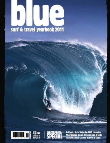blue_surf_and_travel_magazine