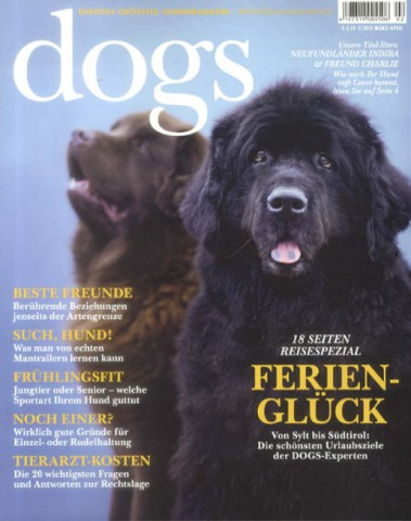 dogs_2_2012