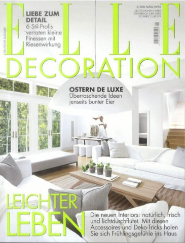 elle_decoration_2_2012