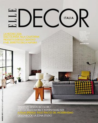 elle_decoration_ita