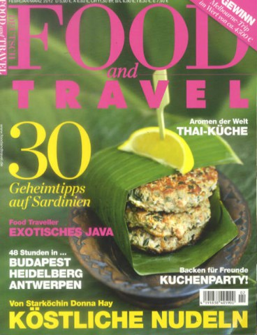 food_and_travel_2_2012