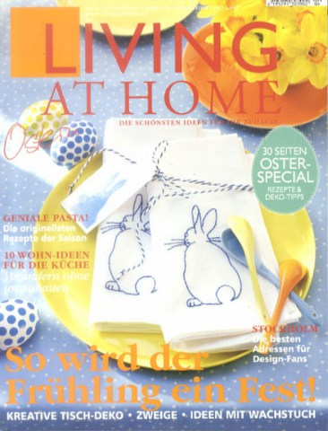 living_at_home_4_2012