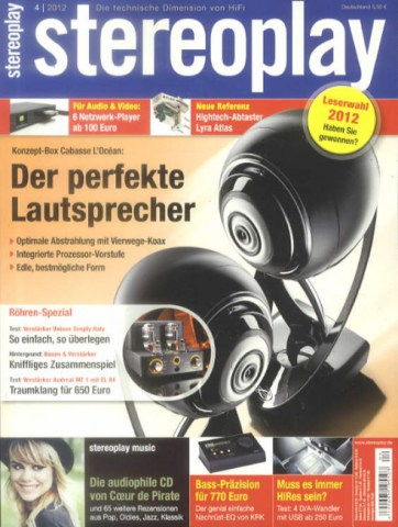 stereoplay_4_2012