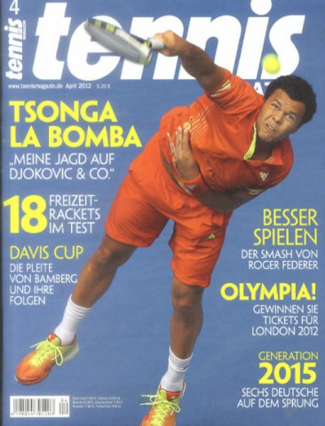 tennis_magazin_4_2012